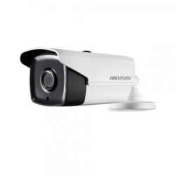 HikVision DS-2CE16C0T-IT3F...