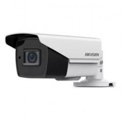 HikVision DS-2CE16H0T-IT3ZF...