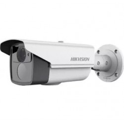 HikVision DS-2CE16D7T-IT3...