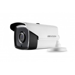 HikVision DS-2CE16H8T-IT5F...