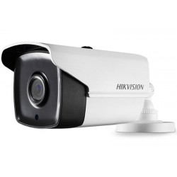 HikVision DS-2CE16D8T-IT3F...