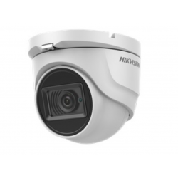 HikVision DS-2CE79U1T-IT3ZF...