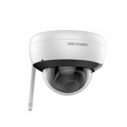 HikVision DS-2CD2121G1-IDW1...