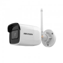 HikVision DS-2CD2041G1-IDW1...