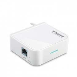 Wireless N150 Travel Router