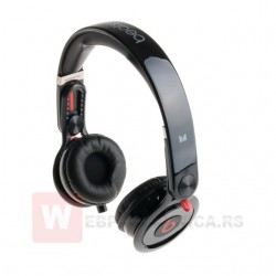 Beats by dr.dre MIXR Created by David Guetta
