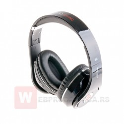Monster Beats By Dr Dre Bluetooth TM-003 slušalice