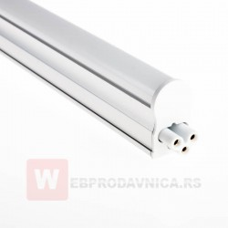 Led cev 13W 60cm 6000k T5