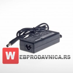 Adapter za HP laptop 18,5v -- 3,5A