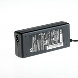 Adapter za HP laptop 19v -- 4,74A