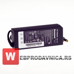 Adapter za LENOVO laptop 20V --4,5A