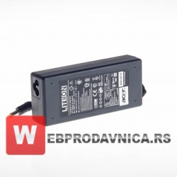 Adapter za ACER laptop 19v -- 4,74A