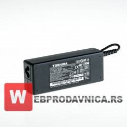Adapter za TOSHIBA laptop 19v -- 4,74A