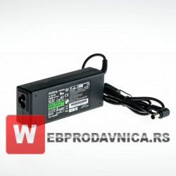 Adapter za SONY laptop 19,5V -- 5,13A